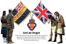 RBL-WE-SHALL-NOT-GROW-OLD